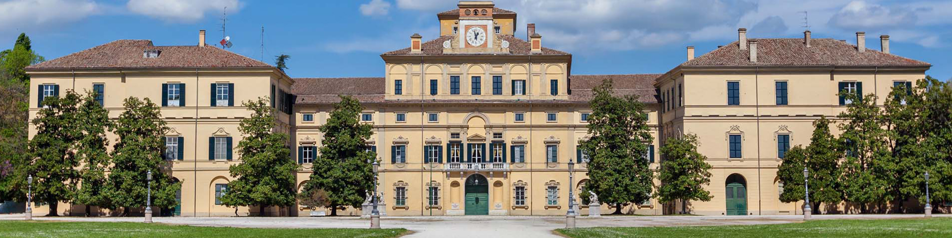 Fondazione Geometri di Parma